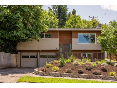 240 W 19TH Ave, Eugene, OR 97401 - MLS#: 18619970