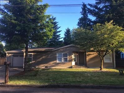 18420 SE Mill St, Portland, OR 97233 - MLS#: 18620038