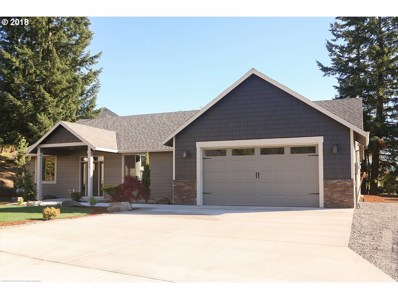 1230 NE Stair Way, Estacada, OR 97023 - MLS#: 18620047