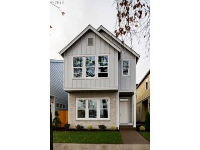 11583 SW Barber St, Wilsonville, OR 97070 - MLS#: 18620091