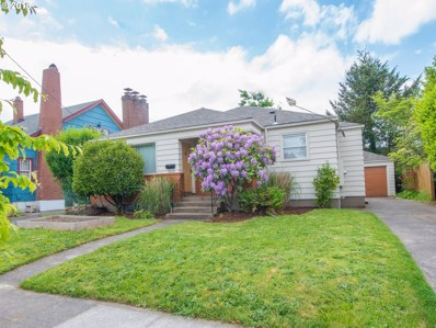5515 SE 52ND Ave, Portland, OR 97206 - MLS#: 18620183