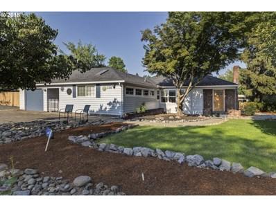 13706 NW Pioneer Rd, Portland, OR 97229 - MLS#: 18620358