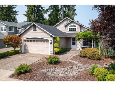 11563 SW Tallwood Dr, Tigard, OR 97223 - MLS#: 18620409
