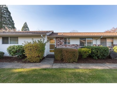 14834 SE Caruthers Ct, Portland, OR 97233 - MLS#: 18620459