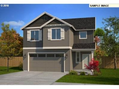 17120 NE 14TH Ave, Ridgefield, WA 98642 - MLS#: 18620493