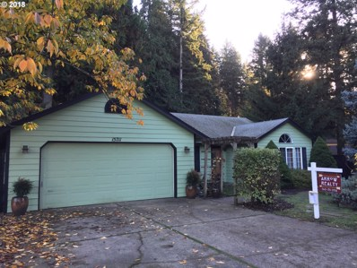 15711 NE 27TH Cir, Vancouver, WA 98684 - MLS#: 18620555