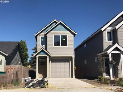1000 S Pacific St, Newberg, OR 97132 - MLS#: 18620582
