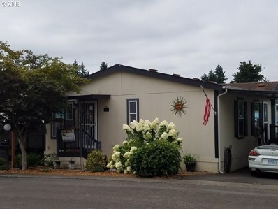3500 SE Concord Rd UNIT 11, Milwaukie, OR 97267 - MLS#: 18620879