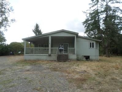 15063 S Hattan Rd, Oregon City, OR 97045 - MLS#: 18620957