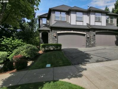 13413 Auburn Ct, Lake Oswego, OR 97035 - MLS#: 18621007