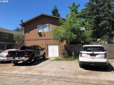 205 SE 127TH Ave, Portland, OR 97233 - MLS#: 18621051