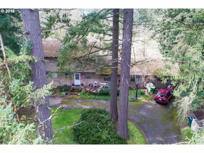 13905 SW Barrows Rd, Beaverton, OR 97007 - MLS#: 18621132