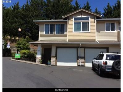 14855 SW Sandhill Loop UNIT 101, Beaverton, OR 97007 - MLS#: 18621266