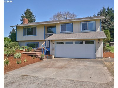 14960 S Victory Rd, Oregon City, OR 97045 - MLS#: 18621549