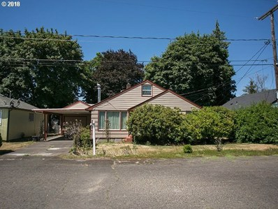 740 Ellsworth St, Eugene, OR 97402 - MLS#: 18621585