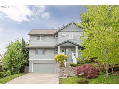 1875 NW Regina Ct, McMinnville, OR 97128 - MLS#: 18621636