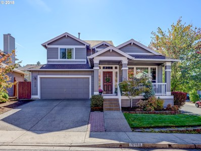 16180 SW Tuscany St, Tigard, OR 97223 - MLS#: 18621816
