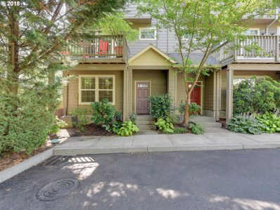 7806 SW Water Parsley Ln, Tigard, OR 97224 - MLS#: 18621829