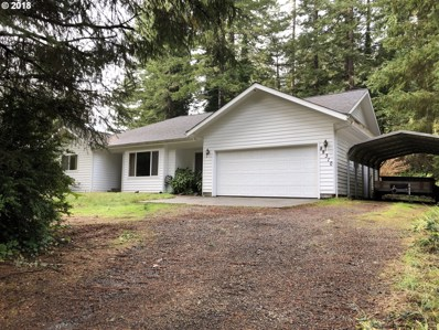 89310 Levage Dr, Florence, OR 97439 - MLS#: 18621943