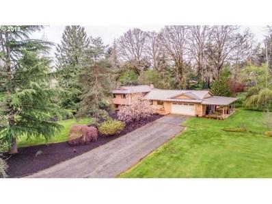 13735 Lazy Creek Ln, Oregon City, OR 97045 - MLS#: 18622019