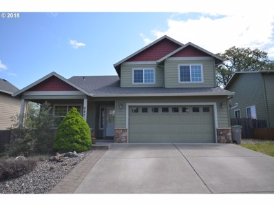 947 28TH St, Hood River, OR 97031 - MLS#: 18622073