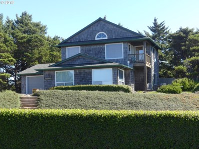 88269 Pond St, Florence, OR 97439 - MLS#: 18622213