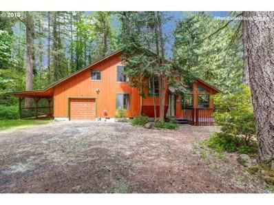 22265 E Wild Fern Ln, Brightwood, OR 97011 - MLS#: 18622500