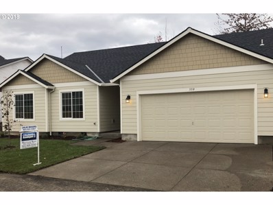 559 Andrian Ct, Molalla, OR 97038 - MLS#: 18622775