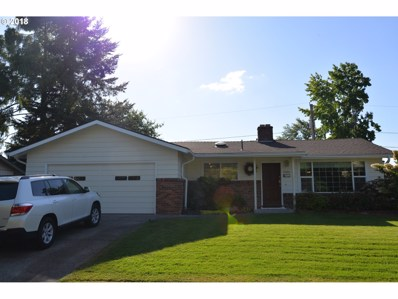 2660 Cheryl St, Eugene, OR 97408 - MLS#: 18622801