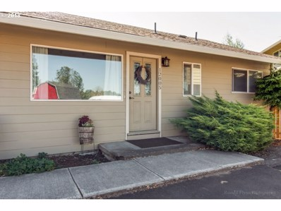 12005 NE Plantation Rd, Vancouver, WA 98685 - MLS#: 18623064