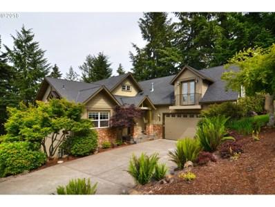 3333 Bentley Ave, Eugene, OR 97405 - MLS#: 18623381