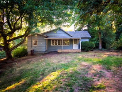 17700 SE Amisigger Rd, Boring, OR 97009 - MLS#: 18623507