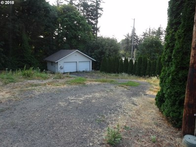 1810 SW 88TH Ave, Portland, OR 97225 - MLS#: 18623684