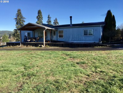 20525 S Farris Ct, Colton, OR 97017 - MLS#: 18623715