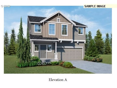 12612 NE 51ST St UNIT Lot20, Vancouver, WA 98682 - MLS#: 18623765