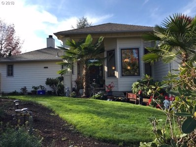 184 73RD Pl, Springfield, OR 97478 - MLS#: 18623788