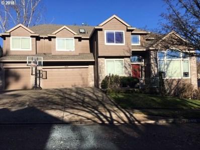 11935 SW Pelican Way, Beaverton, OR 97007 - MLS#: 18623823