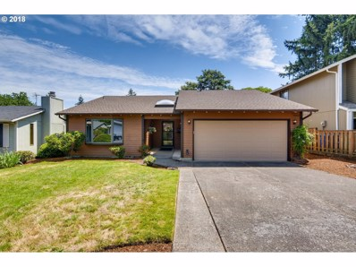 1738 NE 156TH Ave, Portland, OR 97230 - MLS#: 18623832