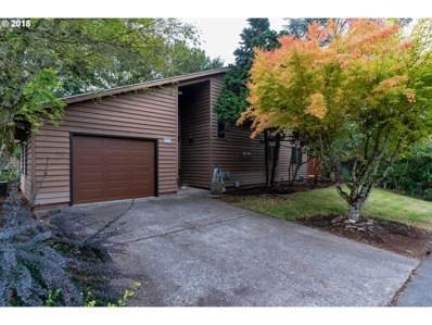 226 N Cedar Terrace Ct, Stayton, OR 97383 - MLS#: 18623845