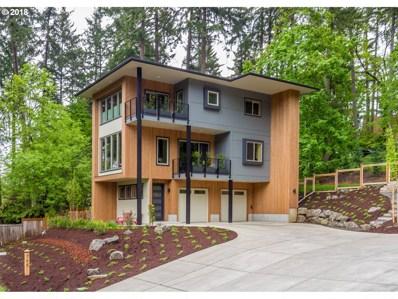 768 Lorane Hwy, Eugene, OR 97405 - MLS#: 18623852