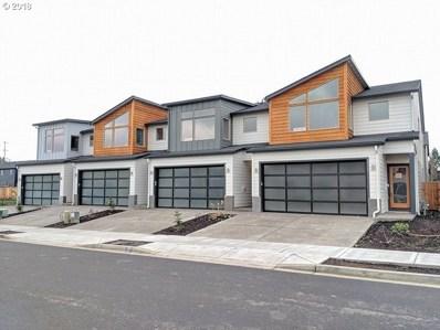 12324 NE 115TH St, Vancouver, WA 98682 - MLS#: 18624280