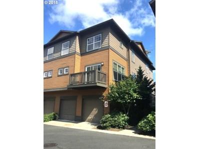 1050 SW 170TH Ave UNIT 203, Beaverton, OR 97003 - MLS#: 18624487