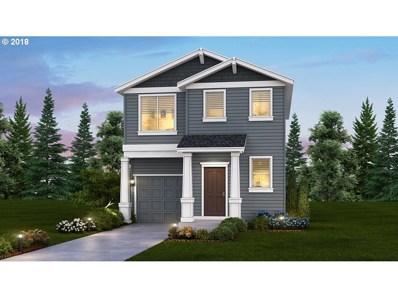 5722 NE 130TH Pl, Vancouver, WA 98682 - MLS#: 18624617