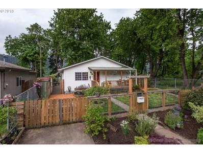 8836 N Edison St, Portland, OR 97203 - MLS#: 18624623