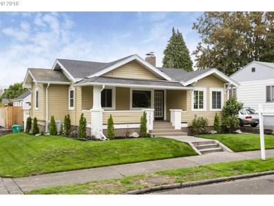 7542 N Kerby Ave, Portland, OR 97217 - MLS#: 18624729