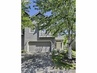 21871 NE Heartwood Cir, Fairview, OR 97024 - MLS#: 18624756