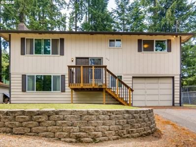 4614 SW Vesta St, Portland, OR 97219 - MLS#: 18624975