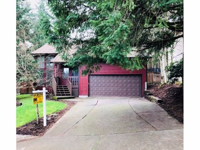 15156 SW Barcelona Way, Beaverton, OR 97007 - MLS#: 18625014