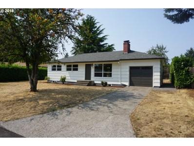 704 SE 103RD Ave, Vancouver, WA 98664 - MLS#: 18625030