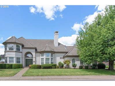 3365 Winchester Way, Eugene, OR 97401 - MLS#: 18625195